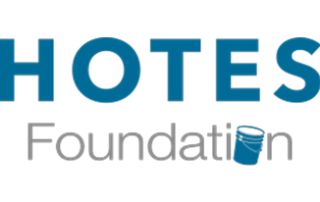 Hotes Foundation Logo