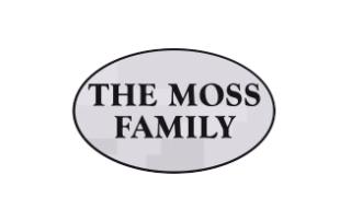 Moss Family Logo