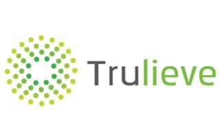 Trulieve Logo